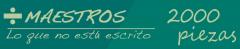 EntreMaestros2000.png