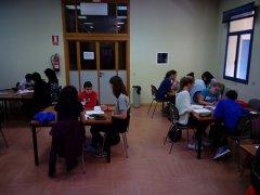 Grupos02.jpg