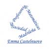 Imagen de Sociedad Madrileña de Profesores de Matemáticas